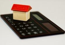 租屋還是買房? 「這麼選」相對有保障