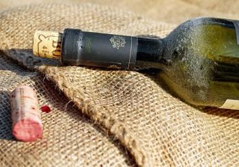 老酒收購 入門新手可以注意的五個地方