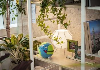 IKEA 提出永續生活方案 讓生活更美好!