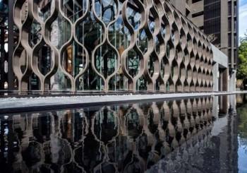 豪宅設計師王勝正   為天地知音而「繪」