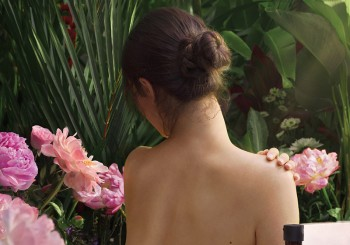 【THE BODY SHOP】能量SPA元氣煥膚系列 古法的美麗功效 解消妳我的疲勞