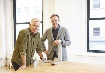 【大師家具】IKEA與Tom Dixon聯名系列