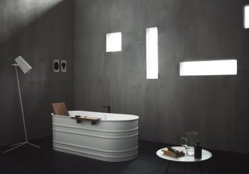 【Agape】頂級衛浴設備 不只經典 更融合功能與實用
