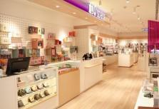 三創生活自營品牌「創Q Space」 打造「暖科技 創生活」科技生活選物店