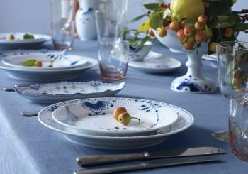 全民防疫回家吃飯 讓餐桌擺盤天天充滿驚喜