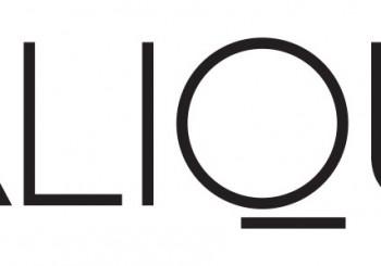 【Lalique】 Illusion Captive 視覺饗宴