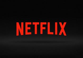 Netflix進軍台灣後必追的美劇!