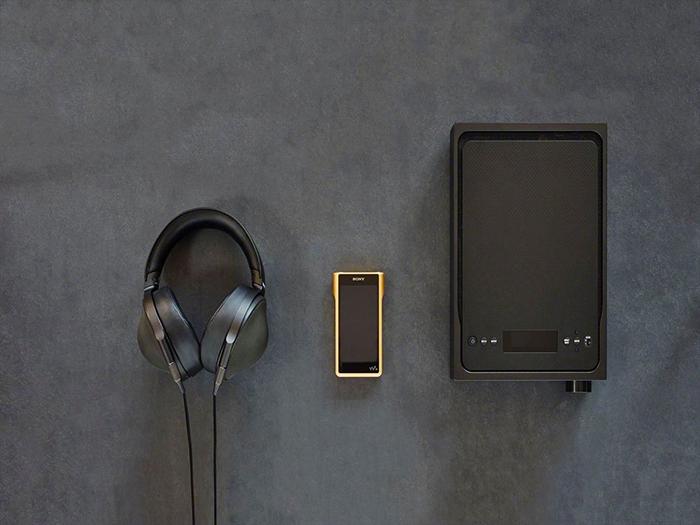 嶄新個人化聆聽體驗 享受卓越音色