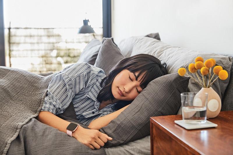 對心臟健康的全「心」承諾 Fitbit宣布啟動心臟研究計畫