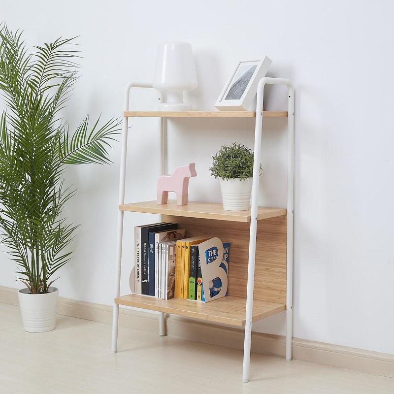 IKEA夏季新品登場!在家也能宅度假