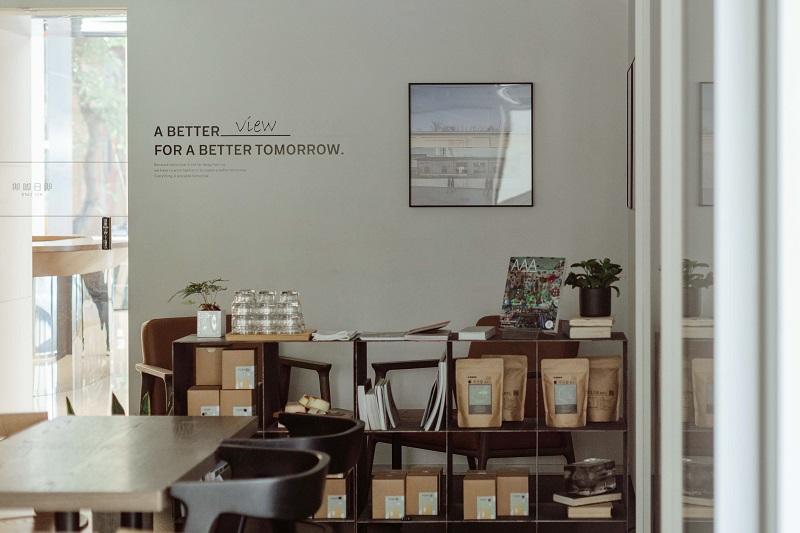 透過詩意鏡頭周遊世界知名建築-李易暹建築攝影展